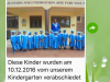 kindergarten-ade